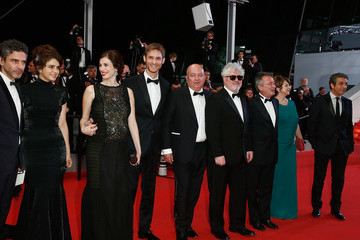 "Pedro Almodovar ""Relatos Salvajes"" Premiere - The 67th Annual Cannes Film Festival"