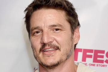 Pedro Pascal 2019 Outfest Los Angeles LGBTQ Film Festival Screening Of 'Sell By'