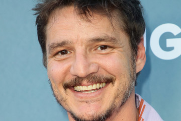 Pedro Pascal Premiere Of OWN's 'David Makes Man' - Arrivals