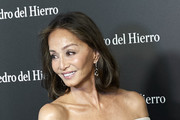 Isabel Preysler Photos Photo