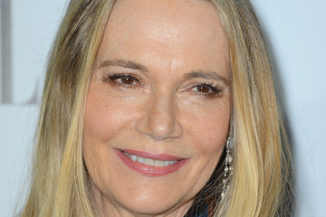 Peggy Lipton 19th Annual ELLE Women In Hollywood Celebration - Arrivals