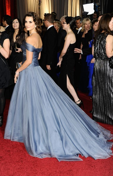 Penelope+Cruz+84th+Annual+Academy+Awards+Arrivals+4nkWQ6sZAiGl.jpg