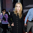 Penelope Mitchell 'Fast and Furious 6' Premieres in LA