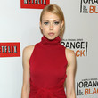 Penelope Mitchell 'Orange Is the New Black' Premieres in NYC