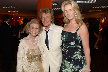 """Penny Stewart 20th Annual Race To Erase MS Gala """"Love To Erase MS"""" - Cocktail Reception"""