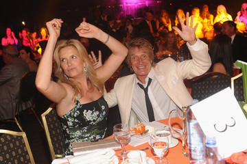 """Penny Stewart 20th Annual Race To Erase MS Gala """"Love To Erase MS"""" - Dinner And Show"""