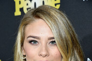 """Actress Kim Matula attends  People's """"Ones to Watch"""" event presented by Maybelline New York at E.P. & L.P. on October 13, 2016 in Hollywood, California."""