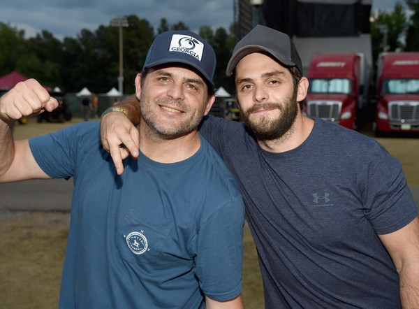 Pepsi's Rock the South Festival - Day 1