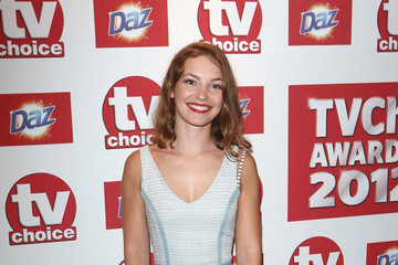 Perdita Weeks 2012 Pictures Photos Images Zimbio
