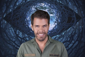 Perez Hilton 'Celebrity Big Brother' Housemates Revealed