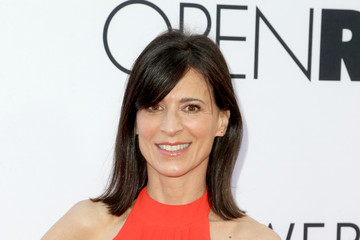 Perrey Reeves Open Roads World Premiere of 'Mother's Day' - Arrivals