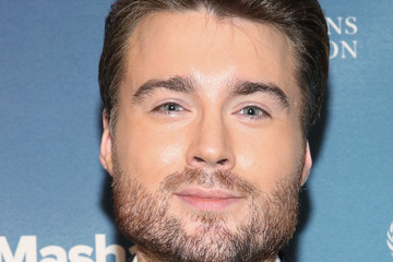 Pete Cashmore 2015 Social Good Summit - Day 2