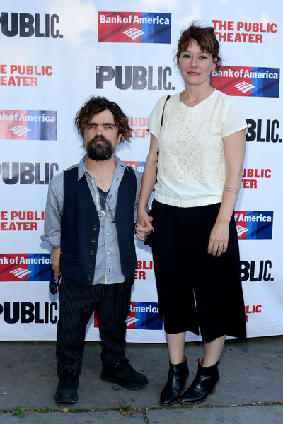 erica schmidt peter dinklage babyerica schmidt height, erica schmidt and peter dinklage, erica schmidt facebook, erica schmidt, erica schmidt wiki, erica schmidt dinklage, erica schmidt a theatre director, erica schmidt wikipedia, erica schmidt peter dinklage baby, erica schmidt bio, erica schmidt baby, erica schmidt zelig dinklage, erica schmidt director, erica schmidt daughter, erica schmidt hijo, erica schmidt and peter dinklage daughter, erica schmidt net worth, erica schmidt vikipedi, erica schmidt figlio, erica schmidt instagram