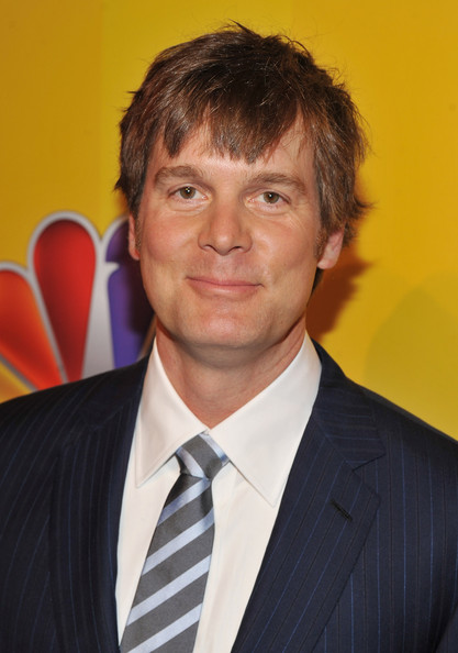 peter krause twitter