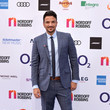 Peter Andre Nordoff Robbins O2 Silver Clef Awards 2019 - Arrivals