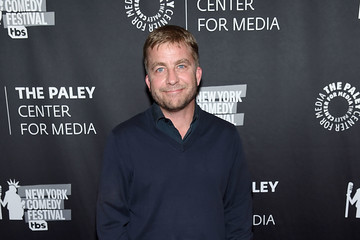 Peter Billingsley Through That F-in' Wall: An Evening With Bill Burr's 'F Is For Family'
