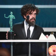 Peter Dinklage 26th Annual Screen Actors Guild Awards - Social Ready Content