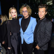Peter Dundas The Business Of Fashion Celebrates The #BoF500 2018 - Red Carpet Arrivals