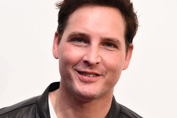 Peter Facinelli 'SHOT! The Psycho-Spiritual Mantra of Rock' Screening - 2016 Tribeca Film Festival