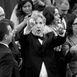 Peter Farrelly 91st Annual Academy Awards - Creative Perspective