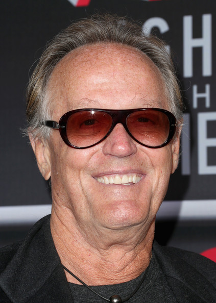 movies in this photo peter fonda actor peter fonda arrives on the redPeter Fonda Movies