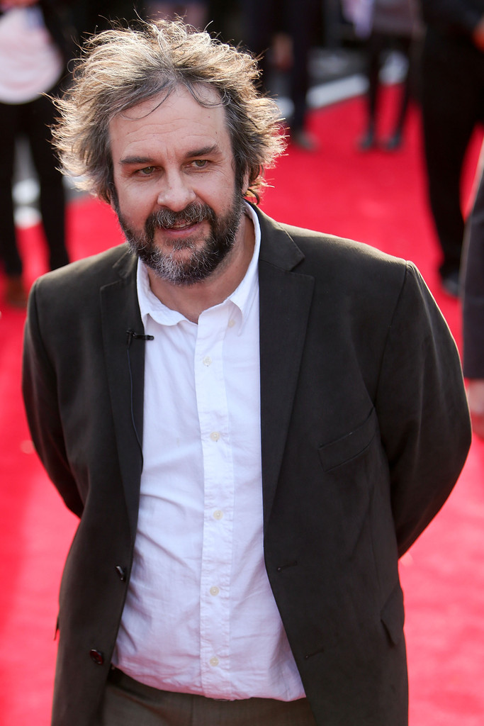 http://www1.pictures.zimbio.com/gi/Peter+Jackson+Hobbit+Unexpected+Journey+World+0PjIJnW8kkkx.jpg