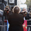 Peter Jackson 'They Shall Not Grow Old' World Premiere - 62nd BFI London Film Festival