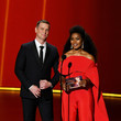 Peter Krause 71st Emmy Awards - Show