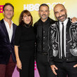 """Peter LoGreco Los Angeles Premiere Of Season 2 Of HBO's Unscripted Series """"WE'RE HERE"""""""