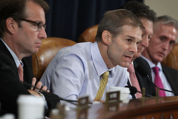 Peter Roskam Hillary Clinton Testifies Before House Select Committee on Benghazi Attacks
