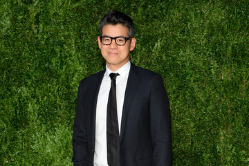 Peter Som 12th Annual CFDA/Vogue Fashion Fund Awards - Arrivals
