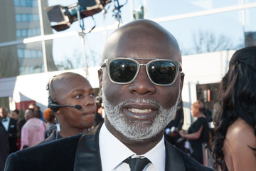 Peter Thomas 23rd Annual Trumpet Awards