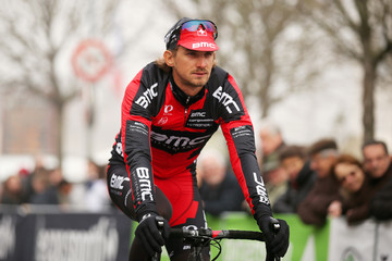 Peter Velits Paris-Nice: Stage 4