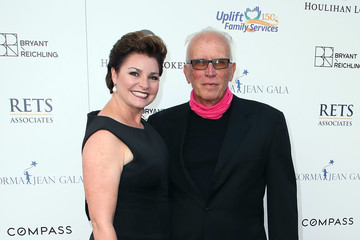 Peter Weller Uplift Family Services At Hollygrove's 7th Annual Norma Jean Gala - Arrivals