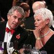 Peter Westmacott The GREAT Britain Campaign At BAFTA Los Angeles' Britannia Awards 2014
