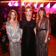 Petra Collins 2018 LACMA Art + Film Gala Honoring Catherine Opie And Guillermo Del Toro Presented By Gucci - Inside