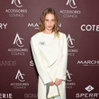 Petra Collins 23rd Annual ACE Awards