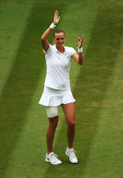 wimbledon single asian girls Brad gilbert reckons 40 women have a shot at the wimbledon title which,  absence of serena williams and maria sharapova leaves power vaccum in women's singles.