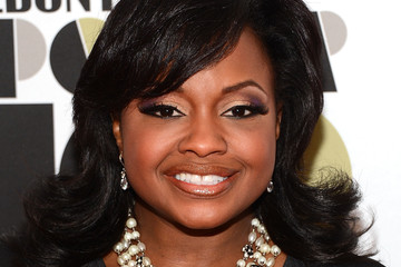Phaedra Parks Ebony Power 100 Gala