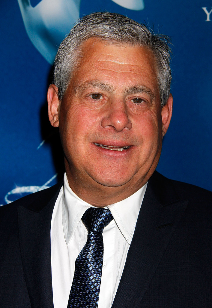 cameron mackintosh - photo #8
