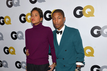 wiki helen lasichanh pharrell williams helen lasichanh ...