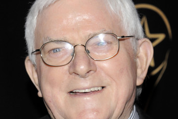 phil donahue mansonphil donahue pozner, phil donahue show, phil donahue net worth, phil donahue wikipedia, phil donahue leslie nielsen, phil donahue contact information, phil donahue iraq, phil donahue vladimir pozner, phil donahue peter criss, phil donahue ryan white, phil donahue manson, phil donahue biography, phil donahue imdb, phil donahue, phil donahue milton friedman, phil donahue youtube, phil donahue bill o'reilly, phil donahue marilyn manson, phil donahue and marlo thomas, phil donahue today