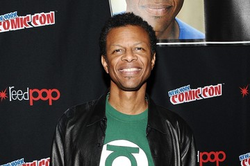phil lamarr voicephil lamarr wikipedia, phil lamarr pulp fiction, phil lamarr chris rock, phil lamarr, phil lamarr futurama, phil lamarr samurai jack, phil lamarr behind the voice actors, phil lamarr metal gear, phil lamarr voice, phil lamarr voice actor, phil lamarr big time rush, phil lamarr dead island, phil lamarr mortal kombat, phil lamarr imdb, phil lamarr net worth, phil lamarr family guy, phil lamarr mad tv, phil lamarr twitter, phil lamarr michael jackson, phil lamarr vamp