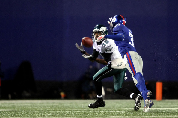 eagles giants odds world star betting