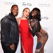 Philip Andrews Tone It Up – The Best by Jasmine Sanders Launch – Party
