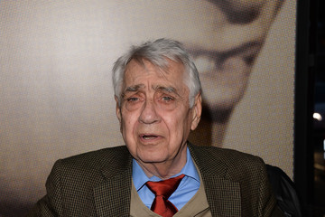 Philip Baker Hall 'Bad Words' Premieres in Hollywood — Part 2