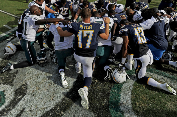 Philip Rivers Pictures San Diego Chargers V Philadelphia