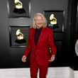 Philip Sweet 62nd Annual GRAMMY Awards – Arrivals