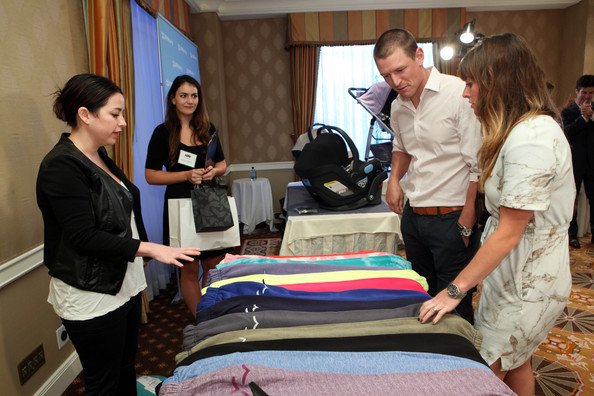 HBO Luxury Lounge Featuring Motorola And PANDORA Jewelry In Honor Of The 65th Primetime Emmy Awards - Day 1 [event,room,textile,bed,linens,conversation,art,hbo luxury lounge,philip winchester,honor,the four seasons hotel,beverly hills,california,motorola,pandora jewelry,pandora jewelry in honor of the 65th primetime emmy awards,65th primetime emmy awards]