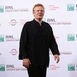 Philippe Petit 'The Walk 3D' Photocall - The 10th Rome Film Fest